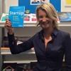 Eleonora Chioda di Millionaire: Circondatevi di persone curiose e smart