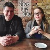 Shoe The Doe Podcast 135 Shoerview Micah Tyler Mp3