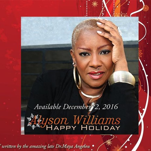 happy-holiday-alyson-williams-feat-dean-james