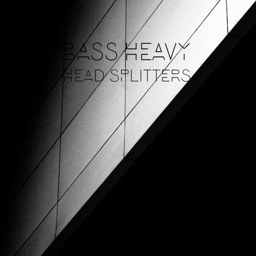 Kvni: Bass Heavy Head Splitters Demo