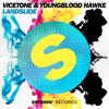 Vicetone & Youngblood Hawke - Landslide (Preview)[OUT NOW]