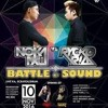 Daftar Lagu BATTLE OF SOUND 777 ( RR feat Noka AxL ) mp3 (126.91 MB) on topalbums