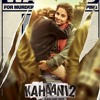 Kahaani 2 Full Movie Free Download HD