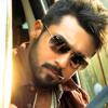 'Wajah Tum Ho' Audio (Title Song) Mithoon, Tulsi Kumar, Sana Khan, Sharman, Gurmeet   Vishal Pandya