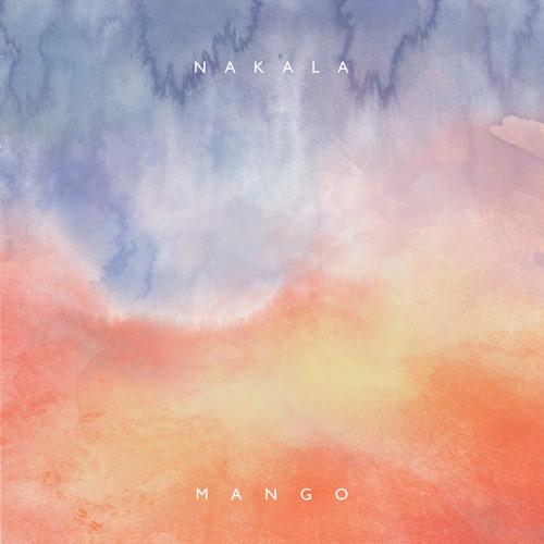 Nakala ~ Mango