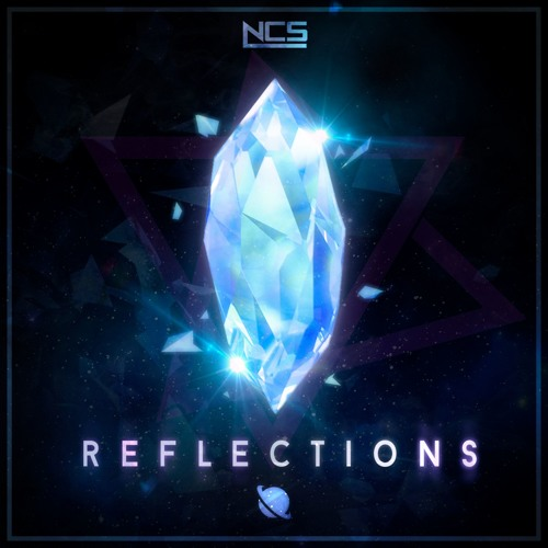 Kasger - Reflections [NCS Release]