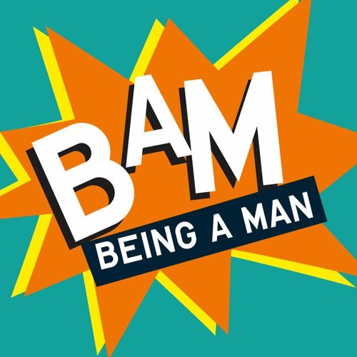 Being A Man 2016 - Sir Roger Moore