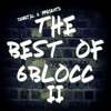 The Best of 6Blocc II (usb compilation) + FREE DOWNLOAD: Gun Medley