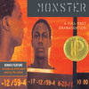 Monster by Walter Dean Myers, read by Full Cast