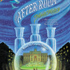 The After-Room by Maile Meloy, read by Cristin Milioti