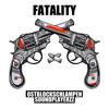 OSTBLOCKSCHLAMPEN & SOUNDPLAYERZ - FATALITY.mp3