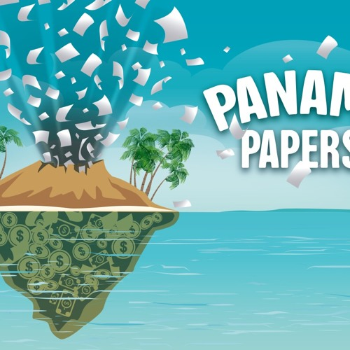 Corruption and the Case of the Panama Papers, with Jenik Radon