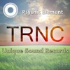 Psychic Element - Parsecond (Original Mix)