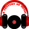 Century 80s - Love Is A Battlefield  PAT BENATAR
