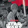Journey to Star Wars: The Force Awakens The Weapon of a Jedi: A Luke Skywalker Adventure by Jason Fry, read by Jonathan Davis