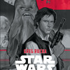 Journey to Star Wars: The Force Awakens Smuggler's Run: A Han Solo Adventure by Greg Rucka, read by Marc Thompson