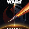 Journey to Star Wars: The Force Awakens Lost Stars by Claudia Gray, read by Pierce Cravens