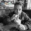 GotSome - Minirig Mixtape