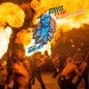 Macoryna Fyah [BigRuBeats DJ Edit] Gregor Salto x Luis Erre & Lapetina