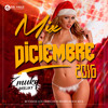 Download MIX DICIEMBRE 2016 - DJ ZMUKY Mp3