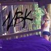 Naturyl Born Killers Ep. 1 (Explicit)
