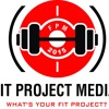 Fit Project Radio speaks about kyani: The Triangle of Health