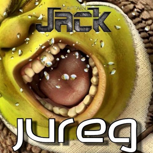 Jureg (Original Mix)