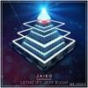 Jaiko - Lethe (Ft. Jeff Kush)