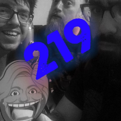219: Angry Baby Assassinations