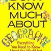 Don't Know Much About Geography by Kenneth C. Davis, read by Kenneth C. Davis