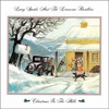 Larry Sparks - White Christmas