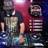 Dj City Worldwide Guest Mix