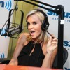 Special Podcast: Jenny McCarthy and Kent Heckenlively: CDC Whistleblower