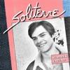 Soliterre - Summer Friend