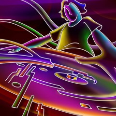 MC PRISCILLA   VAI AMOR VEM AMOR ( DJ LC DE CG)  ♫♪