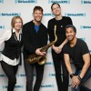 Saxophonist Donny McCaslin spoke with Feedback about working with David Bowie on Blackstar