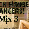 Dutch House Bangers Mix3 1