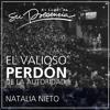 Thumbnail for El valioso perdón de la autoridad - Natalia Nieto - 30 de noviembre de 2016