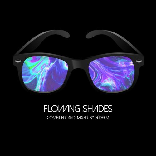 R'Deem - Flowing shades (27-11-2016)