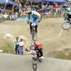NOTA DOMINGO 4 DE DICIEMBRE VALIDA DE BMX