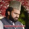 Shab E Midhat 2016 - Qari Najam Mustafa Views About Syed Zabeeb Masood