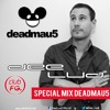 Deadmau5 Special Mix By Dee Lud