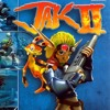 Lesson in PlayStation History - Jak 2