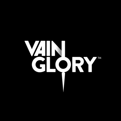 Vainglory: Kind of a Big Deal ~Collection~