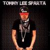 Hero - Tommy Lee Sparta