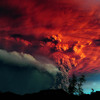 Eddie Van Halen- Eruption (Revisited)