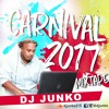 Junko Presents Soca Carnival 2017