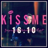 Olly Murs - Kiss Me (Jacques De Robert Club Edit) FREE DOWNLOAD