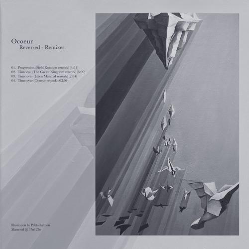Ocoeur - Progression (Field Rotation Rework)