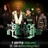 Black Eyed Peas - I Gotta Feeling 2k17 (E.Silva Bootleg Mix) CLICK BUY (COMPRAR) PARA DOWNLOAD FREE